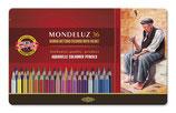 Mondeluz 36