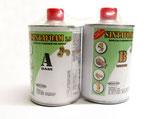 Sintafoam  Bianco A+B 500gr Prochima