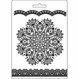 Texture Stamperia Cod. K3PTA516