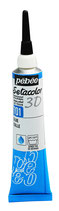 Colla Setacolor 3D 20ml