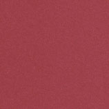 Cartoncino Dust Rosso