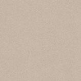 Cartoncino Dust Sabbia