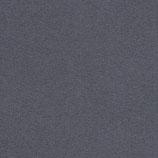 Cartoncino Dust Grigio Scuro
