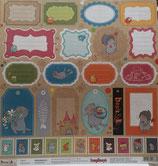 Budi Basa Cards 3