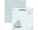 Carta Veliero  SCP-148