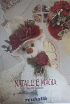 Natale e Magia Life 27
