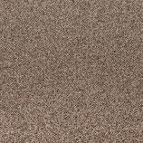 Carta Adesiva Glitterata Grigio