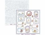Carta Etichette Mare  SCP-023