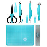 Kit Magnetic Mini Tool kit We R