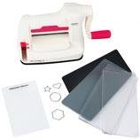 Cut Easy Mini Starter Kit