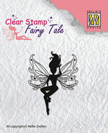 Fairy Tale 3 FTCS003 Timbro Nellies