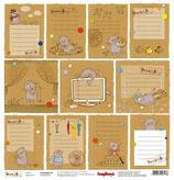Budi Basa Cards 1