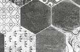 Carta Riso 50x70 Tokyo Renkalik 045M