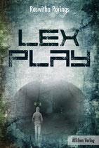 Lex Play (Broschüre)
