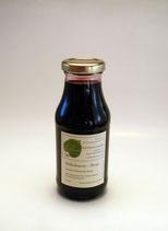 Hollerbeeren-Sirup