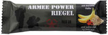 Armee Power Riegel