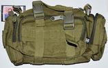 Hüft-/Schultertragetasche