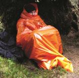 Not-Biwacksack