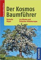 Der Kosmos Baumführer