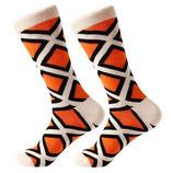 Socken, Nemo