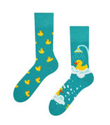 Ente - One Sock Style
