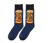 Big Burger XXL