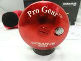 Pro Gear SD35 Reel w/ Free Reel Cover