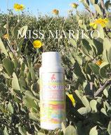 ミスマリコ MISS MARIKO 80ml