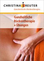 Sie wollen frei von Schmerzen im Rücken oder in den Gelenken sein? Dann ist dieses E-Book eine gute Wahl.