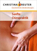 Sanfte Chiropraktik E-Book
