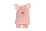 """Spieluhr """"Schwein"""" von PAT & PATTY"""