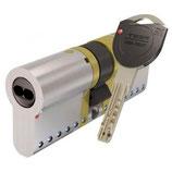 Cylindre TK100