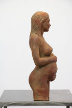 VoŸage femme enceinte