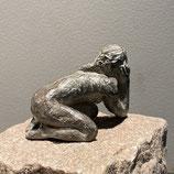 JoŸau n°43 Bronze 4/8