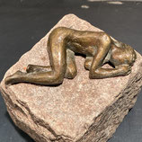 JoŸau n°52 Bronze EA I/IV