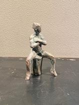 Joÿau n°35 Bronze 5/8
