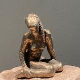 JoŸau n°53 Bronze 2/8