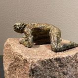JoŸau n°49 Bronze 3/8