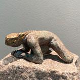 JoŸau n°49 Bronze 8/8