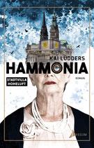 HAMMONIA – Stadtvilla Hoheluft