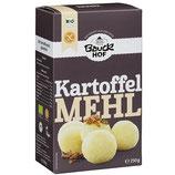 Kartoffelmehl 250g BauckHof