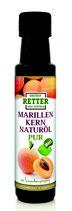 Bio-Marillenkernöl Retter 100ml
