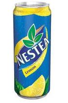 nestea lemon dose 33cl