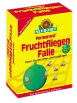 Permanent® Fruchtfliegenfalle 1 St.