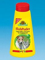 Neudorff Flohpuder 150 gr.