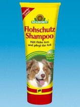 Neudorff Flohschutzshampoo