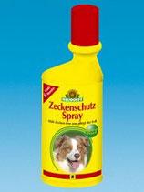 Neudorff Zeckenschutz-Spray 250 ml