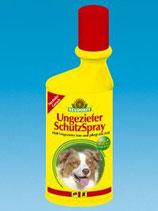Neudorff Ungezieferschutzspray 250 ml