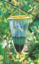 Insektenfalle Waspcage