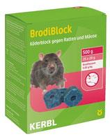 BrodiBlock